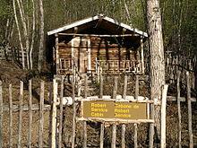 Whitehorse Yukon Online Zoznamka
