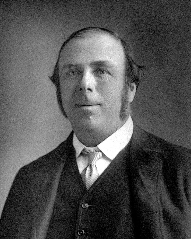robert stawell ball   wikipedia
