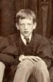 Robert Vane Russell (1873-1915).png