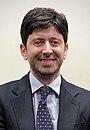 Roberto Speranza 2020.jpg