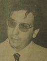Robertopacini.png