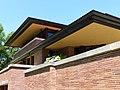 Robie House Exterior 13.jpg