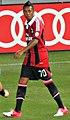 Robinho – A.C. Milan.jpg