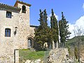Rocòdrom a St Esteve de la Riba - panoramio.jpg