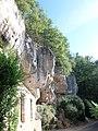 Roc de Saint-Cirq - 2016l.jpg