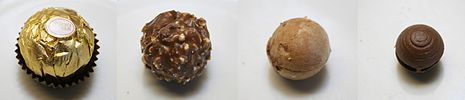 465px-Rocher-Layer-by-Layer.jpg