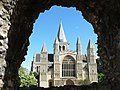 Rochester-Cathedral-01.jpg