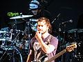 RockUznik 2013-09-22 6450.jpg