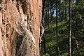 Rock Climbing In Nepal (128592639).jpeg