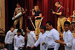Rocking out With Night Wing 120321-F-EV509-213.jpg