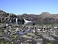 Rockpools, Ballintoy - geograph.org.uk - 1339375.jpg