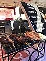 Rocks Weekend Markets in Sydney, Australia.jpg