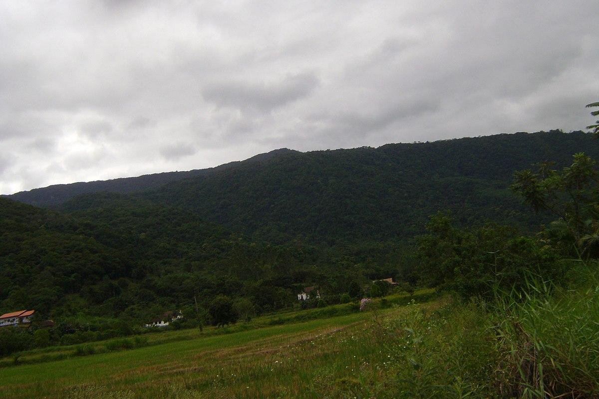 Rodeio (Santa Catarina) – Wikipédia 7f9b0633dd6