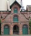 Rodenbach entrance to old brewery.jpg