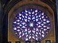 Rodez - Cathédrale Notre-Dame (42-2015) P1030205c.jpg