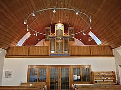 Roding, Christuskirche, Orgel (2).jpg