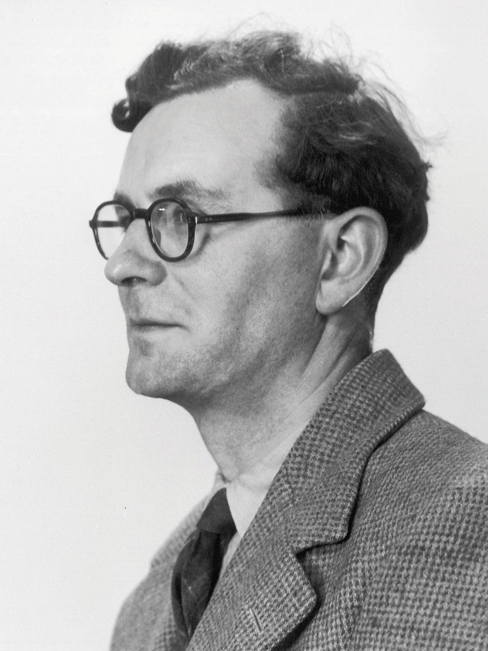 Rodney Robert Porter