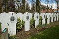 Roeselare Communal Cemetery (49).JPG