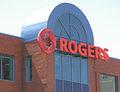 Rogerscablemoncton.JPG