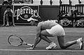 Roland Garros 2008 - Ashley Harkleroad (7326166916).jpg