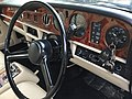 Rolls Royce Silver Spirit MK1 Dash.jpg