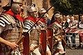 Roman-holiday-738663 1280.jpg