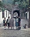 Romania, Ada Kaleh Fortepan 17603.jpg