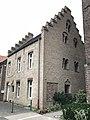 Romanisches Haus in Kaiserswerth.jpg