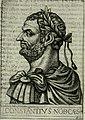 Romanorvm imperatorvm effigies - elogijs ex diuersis scriptoribus per Thomam Treteru S. Mariae Transtyberim canonicum collectis (1583) (14581545880).jpg