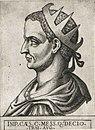 Romanorvm imperatorvm effigies - elogijs ex diuersis scriptoribus per Thomam Treteru S. Mariae Transtyberim canonicum collectis (1583) (14788096273).jpg