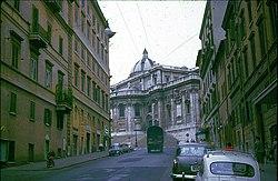 Rome 1963.jpg