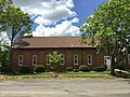 Romney Presbyterian Church Romney WV 2015 05 10 22.JPG