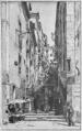 Roque Gameiro (Lisboa Velha, n.º 05) Calçada da Bica Grande 1.png