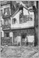 Roque Gameiro (Lisboa Velha, n.º 44) Casa quinhentista da Rua dos Cegos 1.png