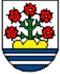 Coat of arms of Rorschacherberg