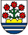 Rorschacherberg-Blazono.png