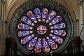 Rosace Cathédrale de Tournai2.jpg