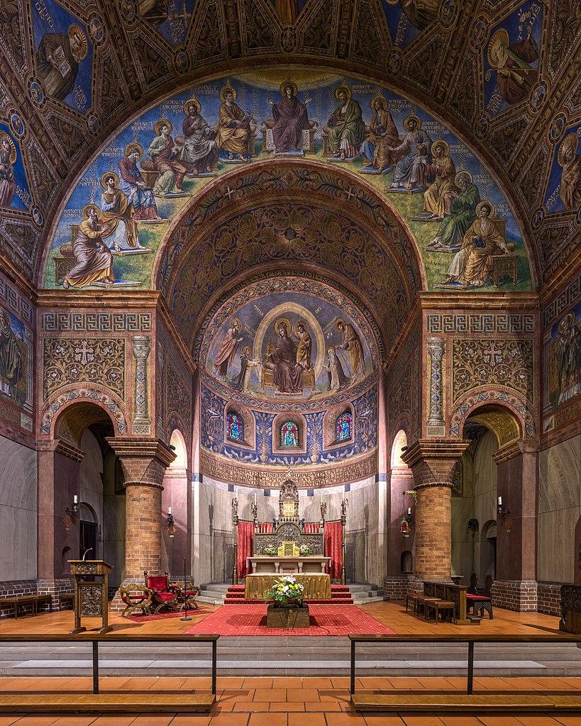 File Rosenkranz Basilika Berlin Steglitz 1706281230 Ako