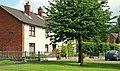 Roseville Park, Lisburn - geograph.org.uk - 1401728.jpg