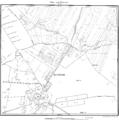 Rostock 1911 I 7.png