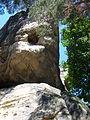 Rotštejn2008b.jpg