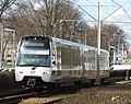 Rotterdam tram Oosterflank 01.JPG