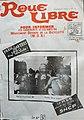 Roue Libre nov. 1980 n°1.jpg