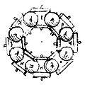 Roulement dessin de Leonard de Vinci.jpg