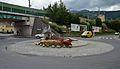 Roundabout in Mürzzuschlag.jpg