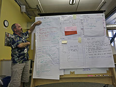 Roundtable-Discussions-June-2013-58.jpg