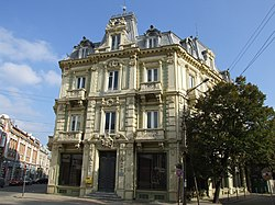 Rousse-architecture5.jpg