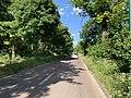 Route Champ Manœuvre Paris 1.jpg