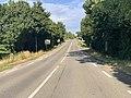 Route Mâcon St Cyr Menthon 16.jpg