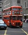 Routemaster RM1978 (ALD 978B), August 1998.jpg